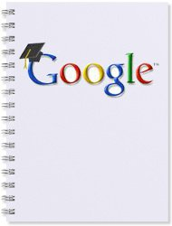 GoogleSchoolar.notebook.final